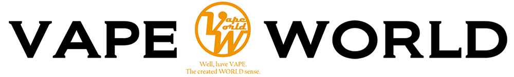 VAPE WORLD
